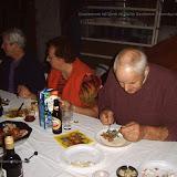 Sippie, Maaike en Geert