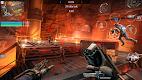 screenshot of Infinity Ops: Online FPS
