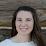 Beth Sanford's profile photo