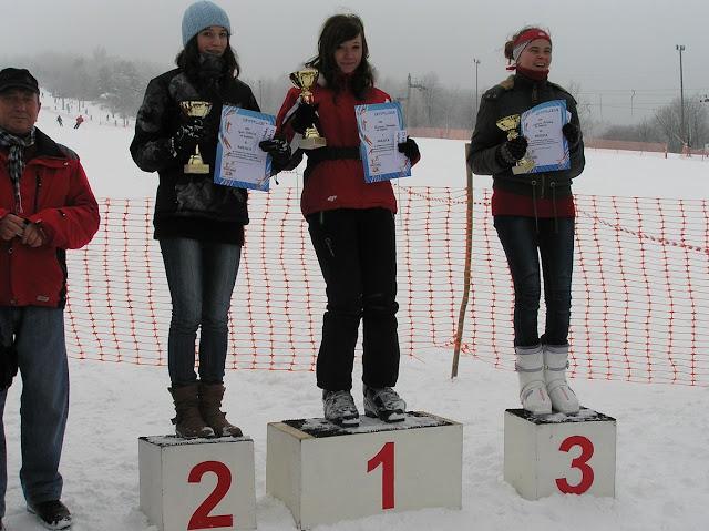 Zawody narciarskie Chyrowa 2012 - P1250133_1.JPG