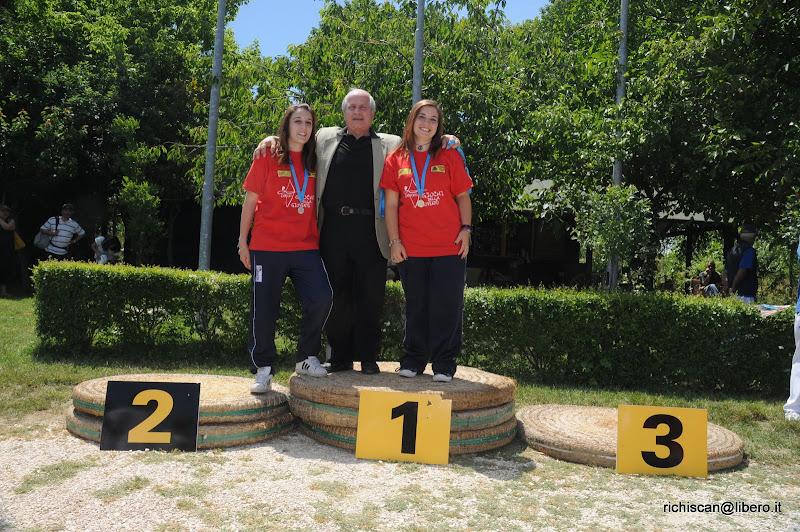 Premiazione Studenteschi e GdG 2009 - RIC_3662.JPG