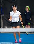 Kurumi Nara - Hobart International 2015 -DSC_4654.jpg