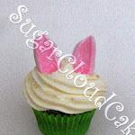 Bunny ears cupcake).JPG