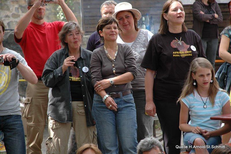 Fest 2009 - Menge2.jpg