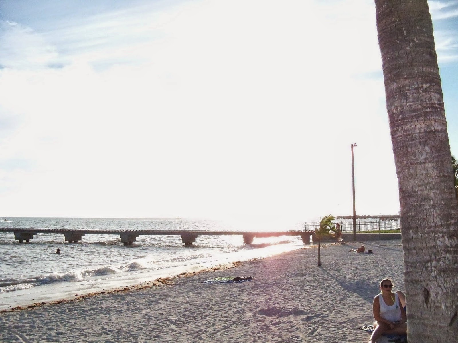 Key West Vacation - 116_5517.JPG