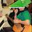 JuanJo Jose's profile photo