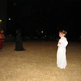 HalloweenTrunkOrTreat2008