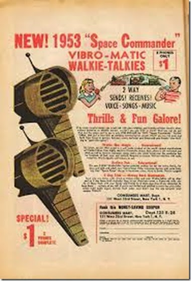 Space-Commander-Vibro-Matic