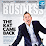 Atlantic Business Magazine's profile photo