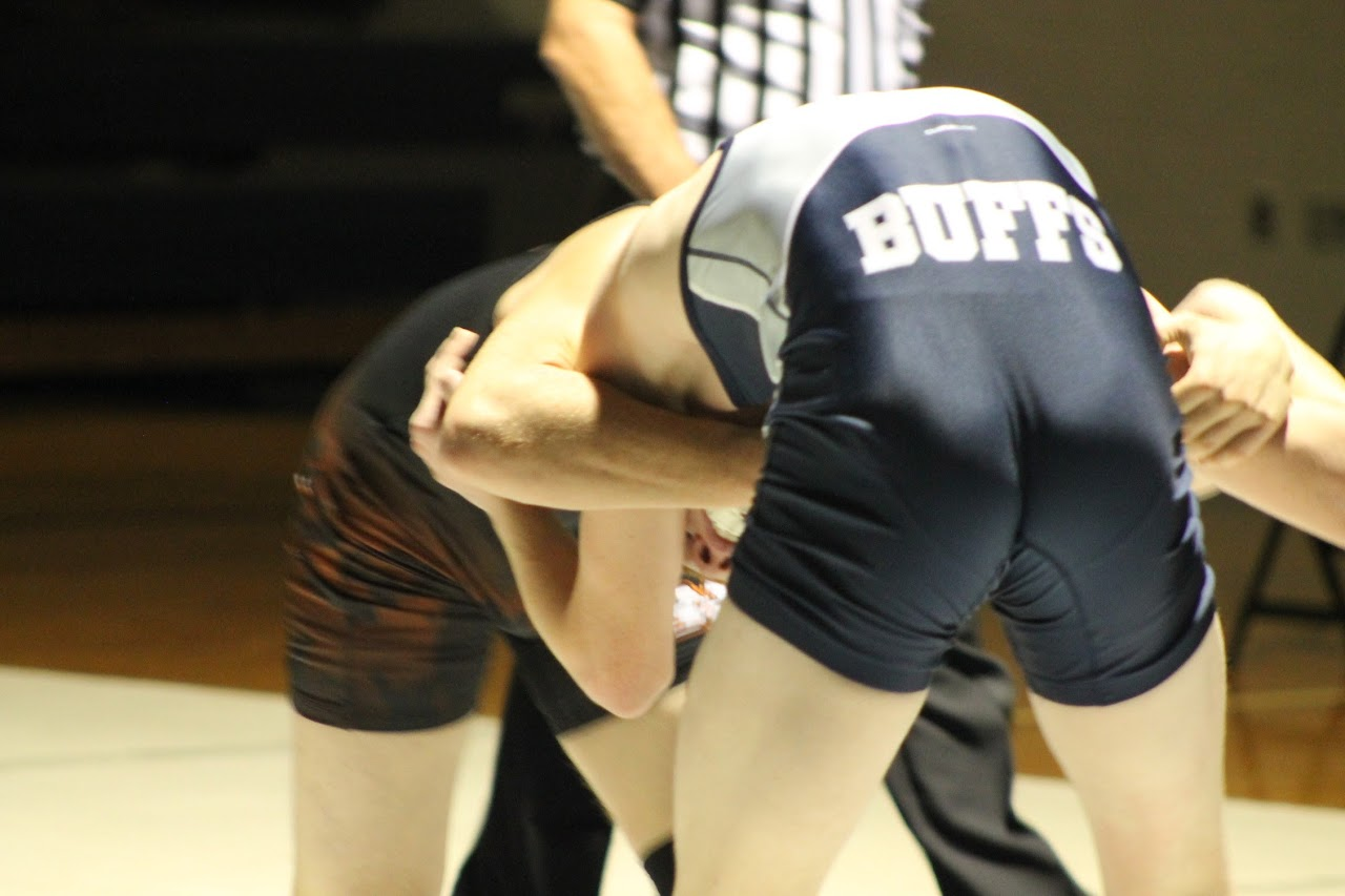 Wrestling - UDA at Newport - IMG_5108.JPG