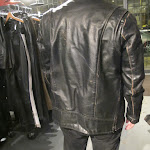 east-side-re-rides-belstaff_839-web.jpg