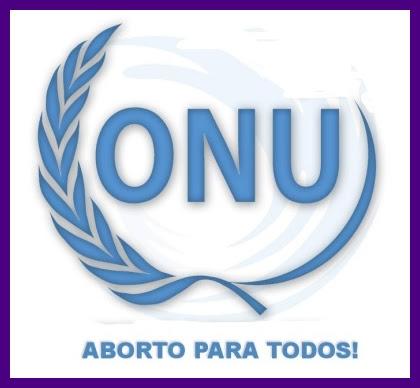 onu_aborto.jpg