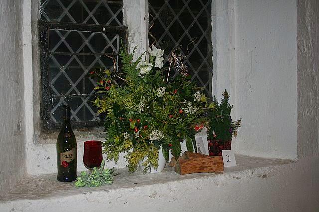 Christmas Flower Festival 2006 - 8322709510233_0_BG.jpg