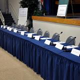 Sept. 2010: Judicial Forum w/GABWA - DSC_3899.JPG