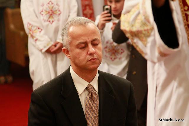 Ordination of Deacon Cyril Gorgy - _MG_2056.JPG