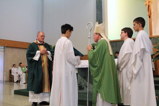 Father Richard Zanotti - IMG_4010.JPG