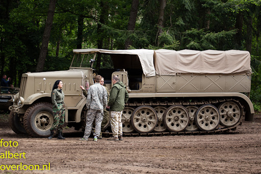 Militracks overloon 2014 (41).jpg