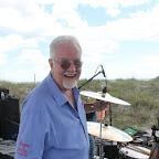 2017-05-06 Ocean Drive Beach Music Festival - MJ - IMG_7369.JPG