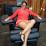 ALICIA BASTARDO's profile photo