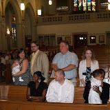 Marshalls Baptism - 100_1091.JPG