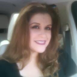 Diana Covarrubias
