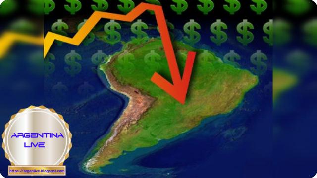 deuda-Latinoamerica