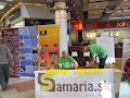 Veľtrh sociálnych aktivít 2012 Trnava | zdroj: charitatt.sk