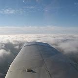 Flight - 040810 - KMYR to KILM - 04