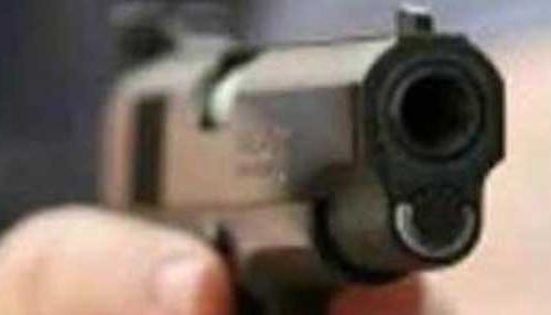 अपराधियों का तांडव मार्निंग वॉक पर निकले बीजेपी नेता राजेश कुमार झा की हत्या