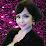Jos Garcia's profile photo