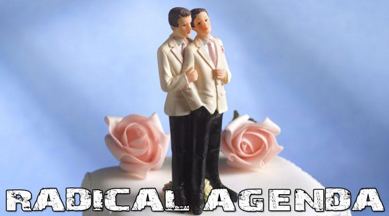 Radical-Agenda-S03E074-Cakewalk-800x445
