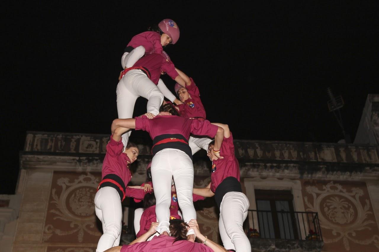 XLIV Diada dels Bordegassos de Vilanova i la Geltrú 07-11-2015 - 2015_11_07-XLIV Diada dels Bordegassos de Vilanova i la Geltr%C3%BA-93.jpg