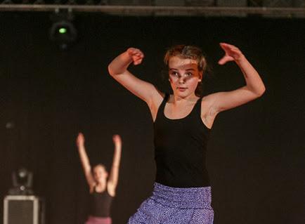 Han Balk Dance by Fernanda-3355.jpg