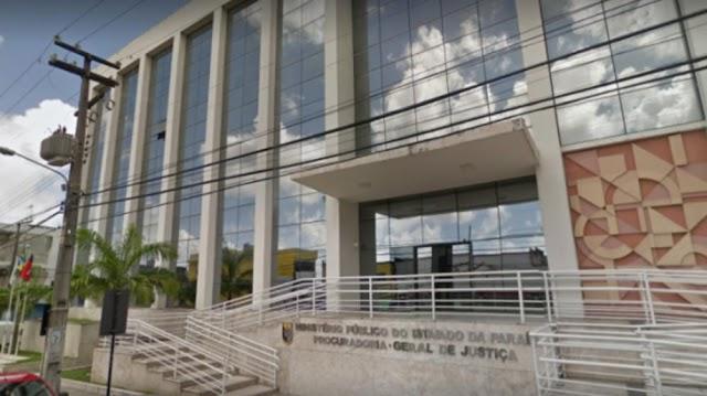 Ministério Público vai pedir o fim do ponto facultativo durante o carnaval