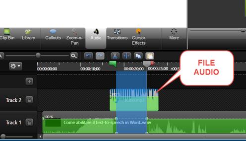 aggiunta-file-audio-camtasia