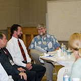 LBRL 2009 Meetings - _MG_2617.jpg