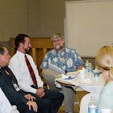 LBRL 2009 Meetings - _MG_2617.jpg
