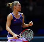 Kateryna Bondarenko - Porsche Tennis Grand Prix -DSC_5078.jpg