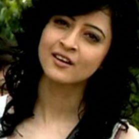 Aao Sunao Pyar Ki Ek Kahani Hindi Song Mp3 Download