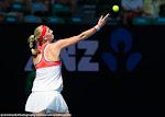Petra Kvitova - 2016 Australian Open -D3M_4752-2.jpg