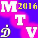 MTV Hesaplama 2016 icon