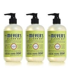 mrs meyers 3 pack