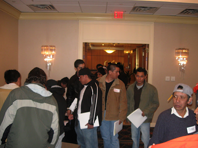 NL CPWR Residential Construction Conference - IMG_0323.JPG