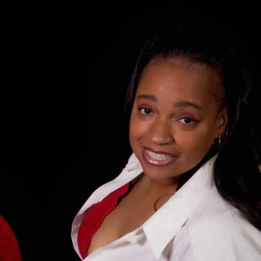 Angela Kimble