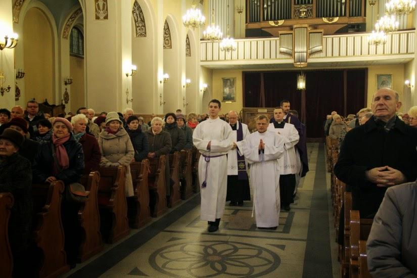 Ostrów Wielkopolski rekolekcje 2014 - IMG_0590_m.JPG