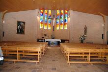 Casa de Espiritualidad