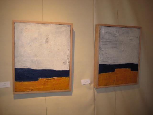 Johnathan McDermott at Bogda Gallery - IMG_6647.JPG