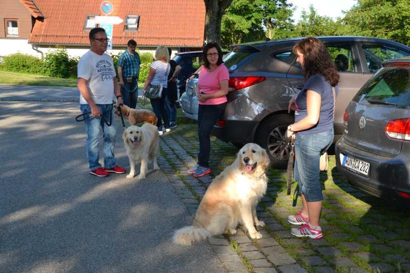 7. Juni 2016: On Tour in Neustadt a.d. Waldnaab - DSC_0428.JPG