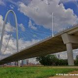 09-06-14 Downtown Dallas Skyline - IMGP2039.JPG