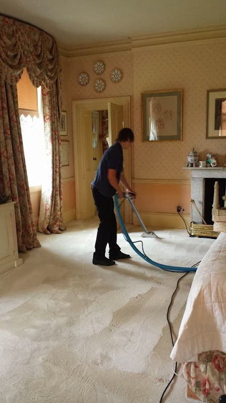 Domestic - Carpet%2Bcleaning%2Bbutton.jpg
